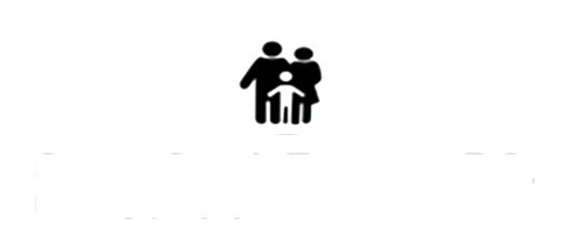 Sugar Creek Eyecare
